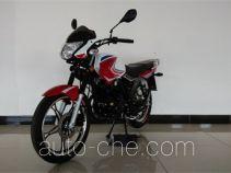 Fekon FK150-8D motorcycle