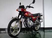 Fekon FK150-A motorcycle