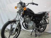 Fekon FK150-BG motorcycle