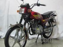 Fekon FK150-G motorcycle