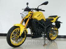 Fekon FK250-A мотоцикл