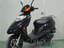 Fekon FK48QT-G 50cc scooter