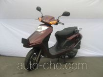Fengguang FK70T-3A scooter