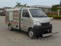 Kehui FKH5020TYHE4 pavement maintenance truck
