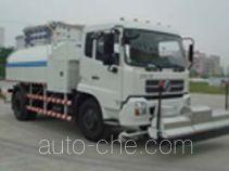 科晖牌FKH5160GQX型清洗车