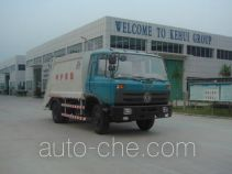 Kehui FKH5162ZYS garbage compactor truck