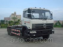 Kehui FKH5251ZXX detachable body garbage truck