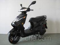 Feiling FL100T-3C scooter