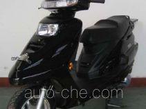 Feiling FL125T-5C scooter