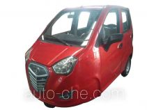 Fulu FL125ZK-A passenger tricycle