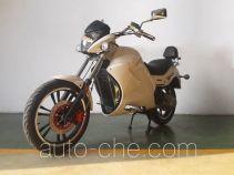 Feiling FL150-2 motorcycle