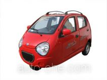 Fulu FL150ZK-3A passenger tricycle