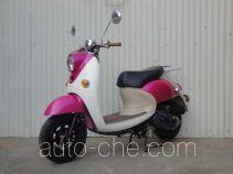 Feiling FL48QT-2C 50cc scooter