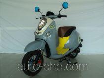Feiling FL50QT-4D 50cc scooter