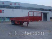 Huayunda FL9402 trailer
