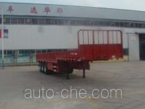 Huayunda FL9401 trailer