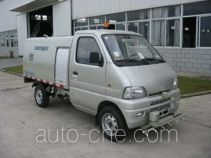 Fulongma FLM5020TYH pavement maintenance truck