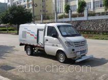 Fulongma FLM5020TYHD5 pavement maintenance truck