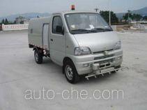 Fulongma FLM5022TYH pavement maintenance truck