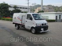 Fulongma FLM5022TYHD4 pavement maintenance truck