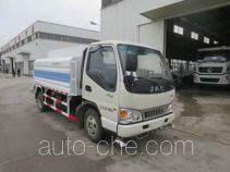 Fulongma FLM5040TYHJ4 pavement maintenance truck