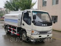 Fulongma FLM5040TYHJ5 pavement maintenance truck