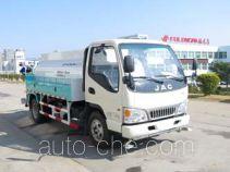 Fulongma FLM5070GQXJ5 street sprinkler truck