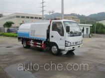 Fulongma FLM5071GQX highway guardrail cleaner truck