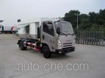 Fulongma FLM5071ZXXJL4 detachable body garbage truck