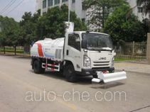 Fulongma FLM5080GQXJL5 street sprinkler truck