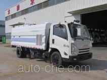 Fulongma FLM5080TXCJL5 street vacuum cleaner