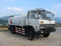 Fulongma FLM5120GSS sprinkler machine (water tank truck)