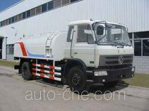 Fulongma FLM5121GSS sprinkler machine (water tank truck)