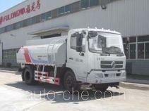 Fulongma FLM5122GQXDD4 street sprinkler truck