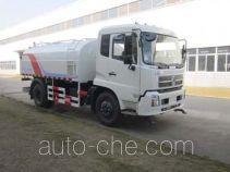 Fulongma FLM5122GSS sprinkler machine (water tank truck)