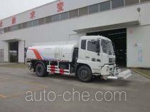 Fulongma FLM5160GQXD5 street sprinkler truck