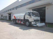 Fulongma FLM5160GQXJ4 street sprinkler truck