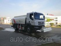 Fulongma FLM5160GQXL4 street sprinkler truck