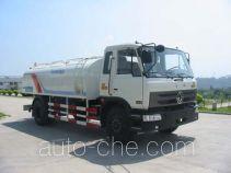 Fulongma FLM5160GSS sprinkler machine (water tank truck)