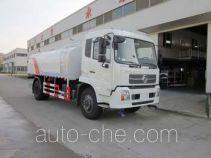 Fulongma FLM5161GSS sprinkler machine (water tank truck)