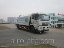 Fulongma FLM5161TDYD4 dust suppression truck