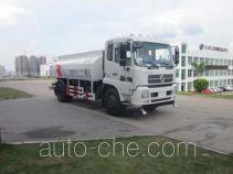 Fulongma FLM5162GQXD5 street sprinkler truck