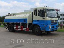 Fulongma FLM5162GQXD5G2 street sprinkler truck