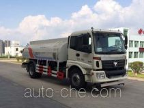 Fulongma FLM5162GQXF5 street sprinkler truck