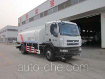 Fulongma FLM5162GQXL4 street sprinkler truck