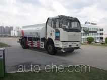 Fulongma FLM5162GQXY4 street sprinkler truck