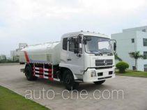 Fulongma FLM5162GSS sprinkler machine (water tank truck)