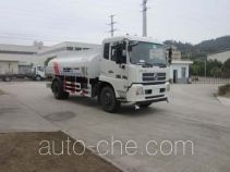 Fulongma FLM5162GSS sprinkler machine (water tank truck)