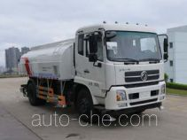 福龙马牌FLM5180GQXD5S型清洗车
