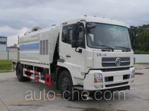 Fulongma FLM5180TDYD5D dust suppression truck